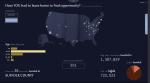 Youth Exodus Data Visualization