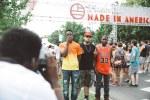 Made in America (Philadelphia, PA)