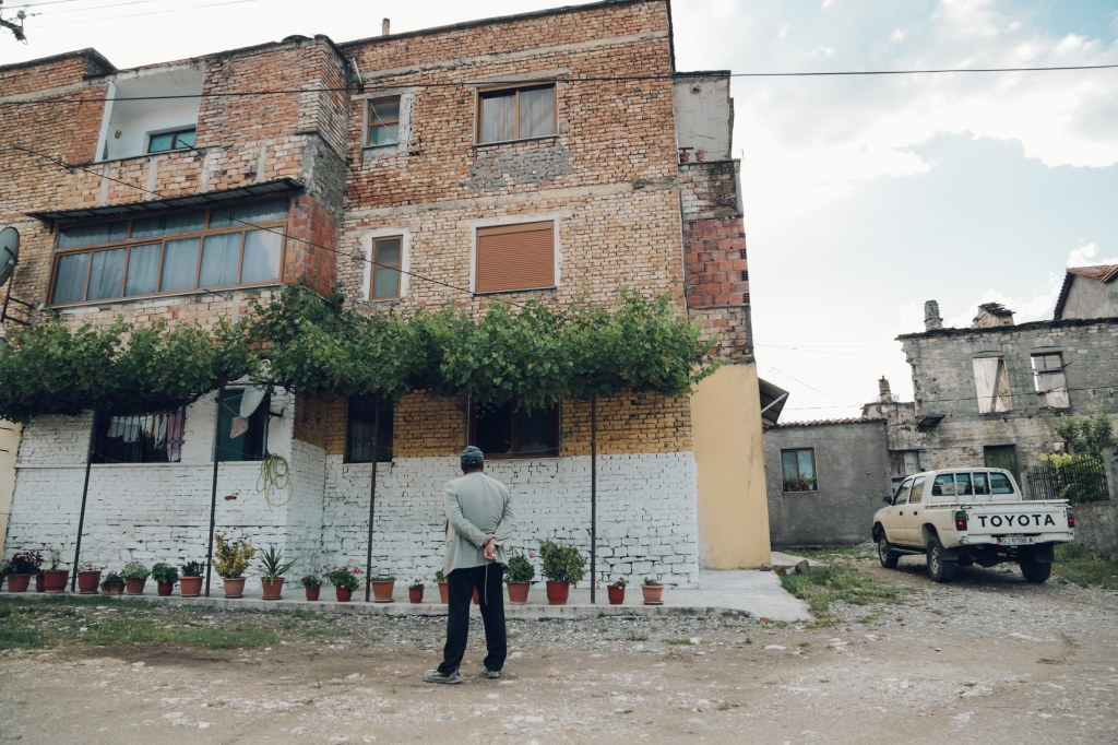 Albania-OutMyWindow-13