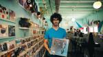 Sweat Records (Miami, FL)