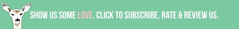 subcribe-mailchimp