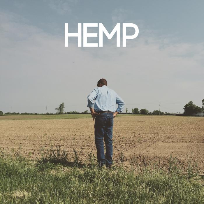 hemp-1